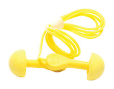 3M  25 dB PVC Foam  Ear Plugs  Assorted  100 pair