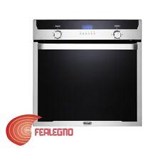 plaque de cuisson Bouton minuterie Interrupteur De Contrôle Noir 103271080 DeLonghi d/'origine pour four cuisinière