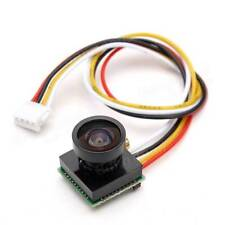 600Tvl 1 4 1 8mm Cmos Fpv 170 Degree Wide Angle Lens Camera Pal Ntsc 3 7 5V 60