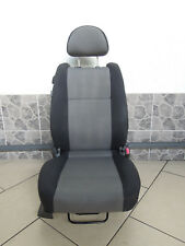 Fahrersitz Sitz vorne rechts Chevrolet Aveo T255 T250