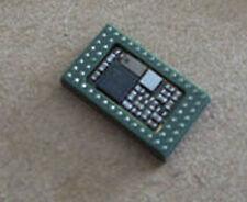 New Wireless WIFI IC Module Repair Part For Samsung N7100 Galaxy Note 2 Ⅱ