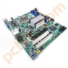 Scheda madre LGA775 Intel DG41RQ senza BP