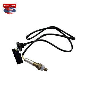 Oxygen Sensor Upstream for Mitsubishi Outlander Lancer 11-12 234-5051 1588A228