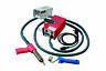 Mini Plastic Repair Welder | 92517 Power-Tec