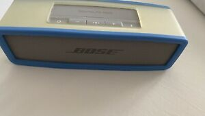 Bose Soundlink Mini II 2 Excellent Condition