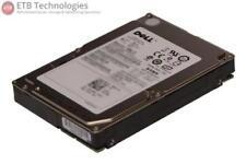 Discos duros internos Dell SAS para ordenadores y tablets para 600GB
