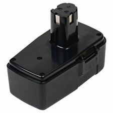 Craftsman 981943-001 Replacement Power Tool Battery [TOOL-199]