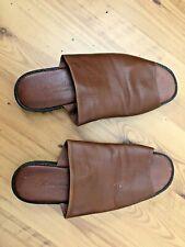 eddie bauer Slip On Shoes Size 10M