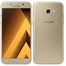 Samsung A520 Galaxy A5 (2017) 4G 32GB GOLD ORO 24 mesi garanzia