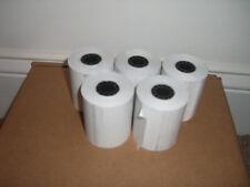 3 1/8 x 230 Thermal POS Printer Paper -10 Rolls Epson Star Citizen VeriFone Ruby