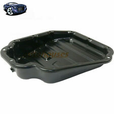 Engine Oil Pan For 2008-2015 Nissan Rogue Rogue Select 2.5L 11110-JG31A