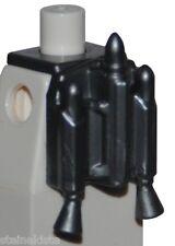 Lego ® Star Wars Racket mochila accesorios para personaje Racket backpack nuevo