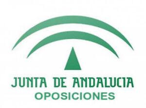 Temario para Celador SAS (Servicio Andaluz de Salud) 2020/21