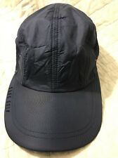 Oaks Golf Blue Hat Cap Cottage Grove Wisconsin Golf Course