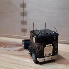 Herpa 1:87 US Truck Zugmaschine