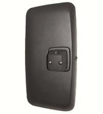 LKW Spiegel MAN - L2000 / TG-L / TG-M / TG-A  ,  85.63730-6035