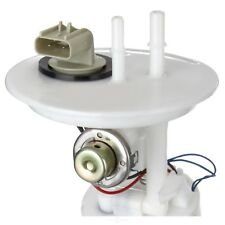Fuel Pump Module Assembly Spectra SP6143M