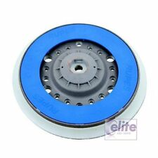 Rupes Bigfoot 150mm Backing Plate for Foam Pads to fit LHR21 ES & MKII  981.320N