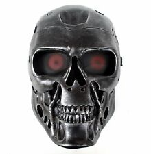 TERMINATOR MASK : cosplay fancy dress Game