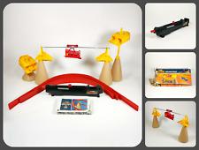 CORGI Rockets D2075 GRAND CANYON SPEEDCIRCUIT | Vintage Toy Car Launcher Track