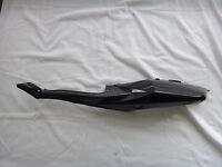 2008 2009 GSXR600 GSXR 600 GSXR750 GSXR 750 Left Tail Fairing Plastic 08/09