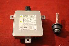Mitsubishi Acura TSX TL RDX Xenon HID Headlight Ballast and HID bulb OEM