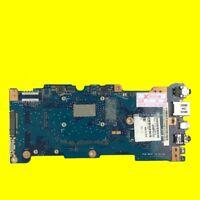 For Asus UX305 UX305F UX305FA REV: 2.0 Motherboard Main Board BDWY5Y10C 4GB