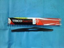 Wiper blade - rear - for Land Rover Discovery 2 (DKC100890)