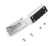 Werner Shoe Kit 26 1 Extension Ladder Parts
