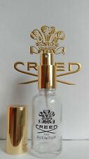 Creed Aventus 30 ml - SALE! GREAT BIRTHDAY GIFT.LATEST FRUITY BATCH.100%GENUINE