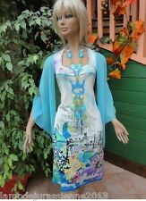 """NOEL 2014 : robe Save The Queen modèle """"PAPILLON"""" neuve, étiquetée  XXL"""