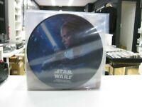Star Wars The Rise Of Skywalker 2LP Bild John Williams 2020 Original Soundtra