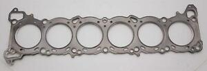Cometic 0.76MM 80MM BORE MLS HEAD GASKET FOR SKYLINE RB20DET Cefiro A31