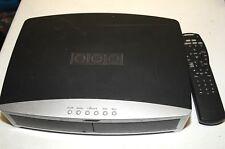 BOSE AV 3-2-1 II Series AV-321 II Media Center CD/DVD Player with Remote