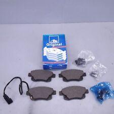ATE 603835 Brake Pads Rear Ford Transit 05/2006 - 04/2014
