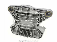 BMW E46 M3 (2001-2006) Differential Cover with Mounts Rear GENUINE + Warranty(Fits: M3)
