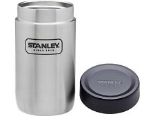 Stanley Adventure Vacuum Food Jar essbehälter with plastic Screw lid 667700