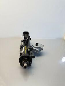Mercedes CLK W208 C208 97-02 Adjustable Steering Column - 2084620069