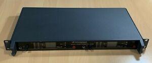 Sennheiser SR 3056 Dual IEM UHF stereo transmitter #2
