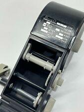 Watson Bulk film loader for 35mmm film