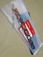 HOLA, Oem Rear Trunk Emblem04-08 CL7 CL8 CL9 ACURA TSX HONDA ACCORD Genuine