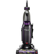 BISSELL PowerLifter Pet Bagged Upright Vacuum, Model 2019