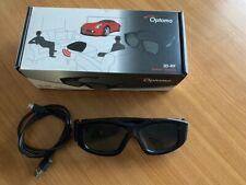 Optoma 3D-RF Glasses - Genuine