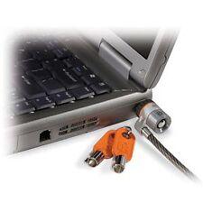 Genuine KENSINGTON Slim Microsaver Notebook Lock - NEW! Australian Stock