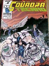 Silver Surfer n°12 1996 ed. Marvel Italia  [G.203]