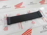 Honda CB 500 550 Four K0 K1 K2 K3 F1 F2 Batteriehaltegummi rubber band battery