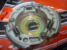 GIRANTE FRIZIONE PEUGEOT ELISEO 125 MOTORCYCLE CLUTCH ASSY 65.5564