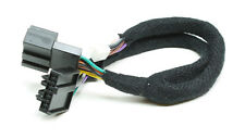 Rostra SoftTouch Navigation T-Harness for Chevrolet Malibu - Part # 250-7612
