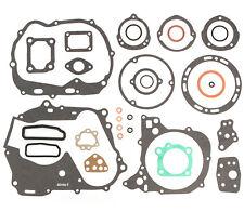 Engine Gasket Set - Honda CT90 CT 90 Trail 1966-1979