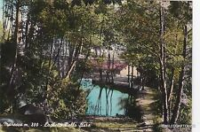 # MARESCA: LAGHETTO BELLO STARE -  1957